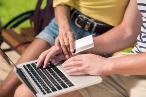 Как не прогадать и правильно взять кредит онлайн