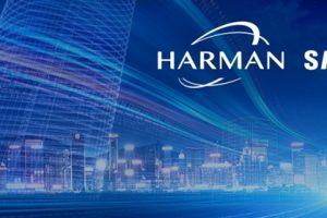 Samsung покупает производителя аудиотехники Harman»