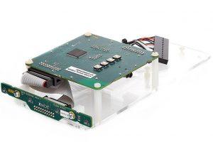 Infineon представила комплект для разработки устройств с поддержкой Alexa»