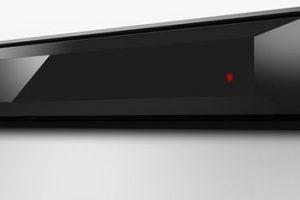 CES 2017: Panasonic представила тройку проигрывателей 4K Blu-ray»