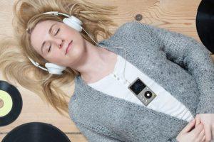 Dodocool представила бюджетный аудиоплеер DA106из категорииHi-Fi ибеспроводную гарнитуру»