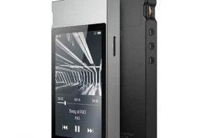 FiiOM7 пополнит число портативных аудиоплееров класса Hi-Fi с поддержкойLDAC и DSD»