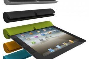 iPad и Zooka: звук для меломанов